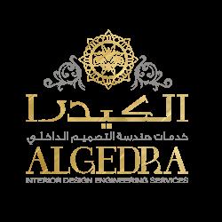 Algedra iç tasarım şirketi
