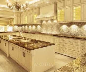 En iyi mimarlık şirketi İstanbul