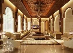 Majlis Design - Majlis Design with Windows