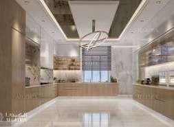 mutfak iç tasarımı