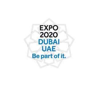 Expo 2020 Dubai UAE
