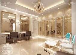 commercial interior design abu dhabi
