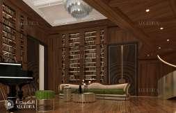 küçük ofis iç tasarımı