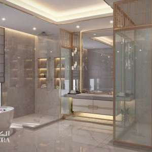 interior design companies in Turkey