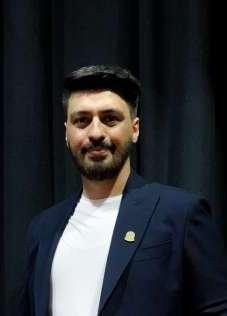 Abdullah Wappi