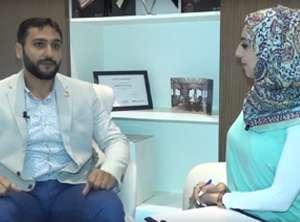 algedra interview