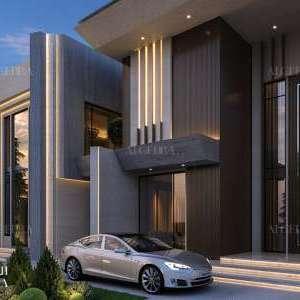 mimarlık firması