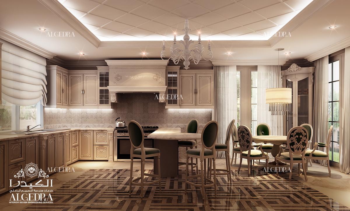 unique decor interior design