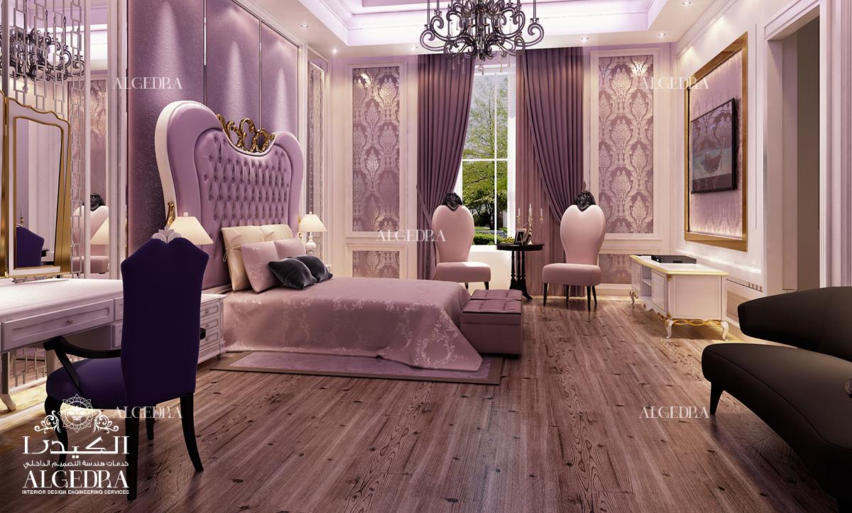 Ceramic Flooring Design