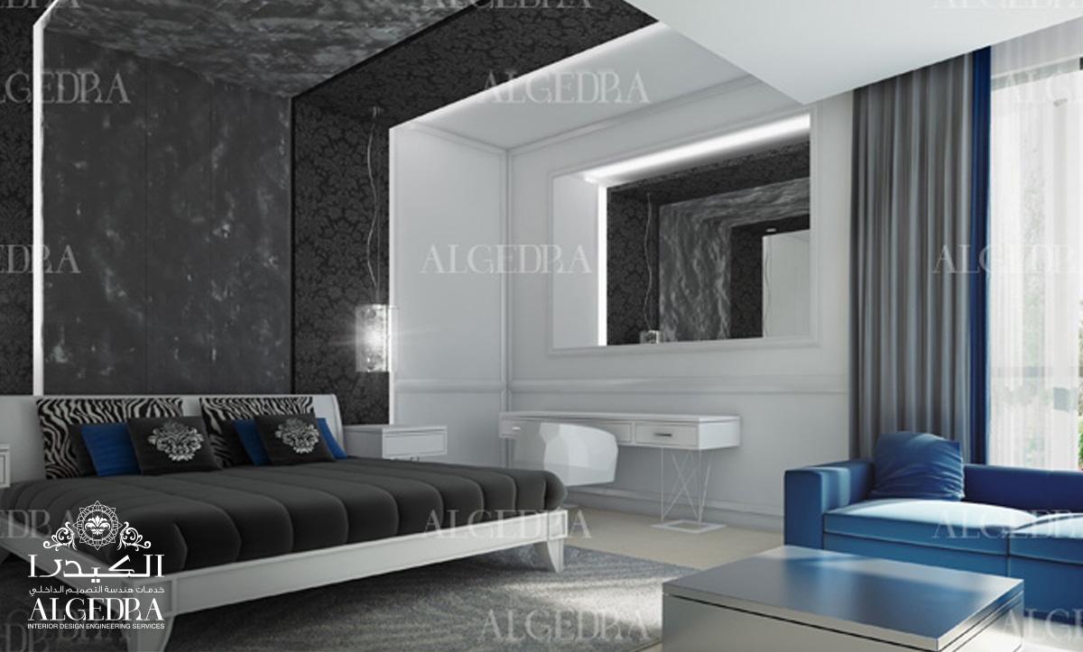 best bedroom furniture