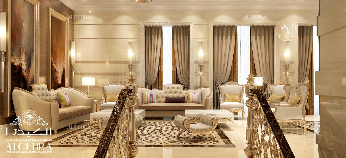En iyi mimarlık şirketi Türkiye