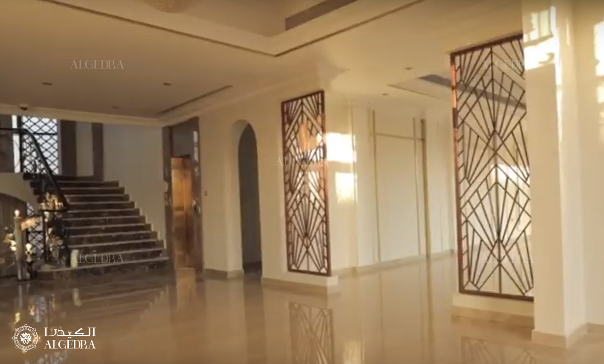 Interior Design Companies