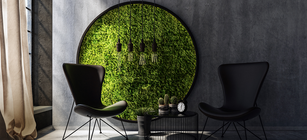 Biophilic Design How To Incorporate To Your Home Interior