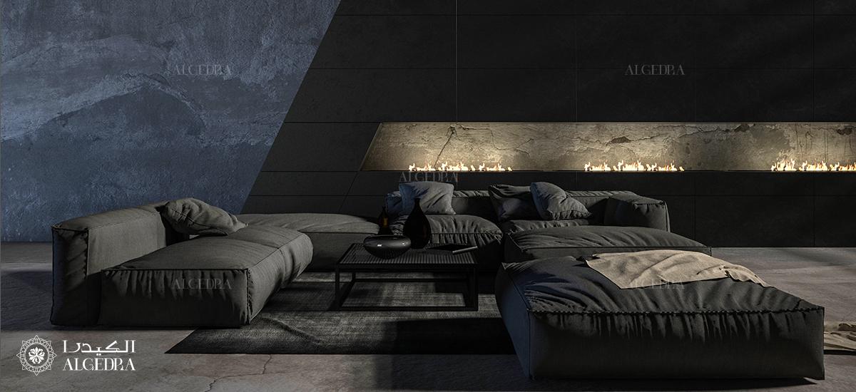 En iyi mimarlık şirketi Istanbul