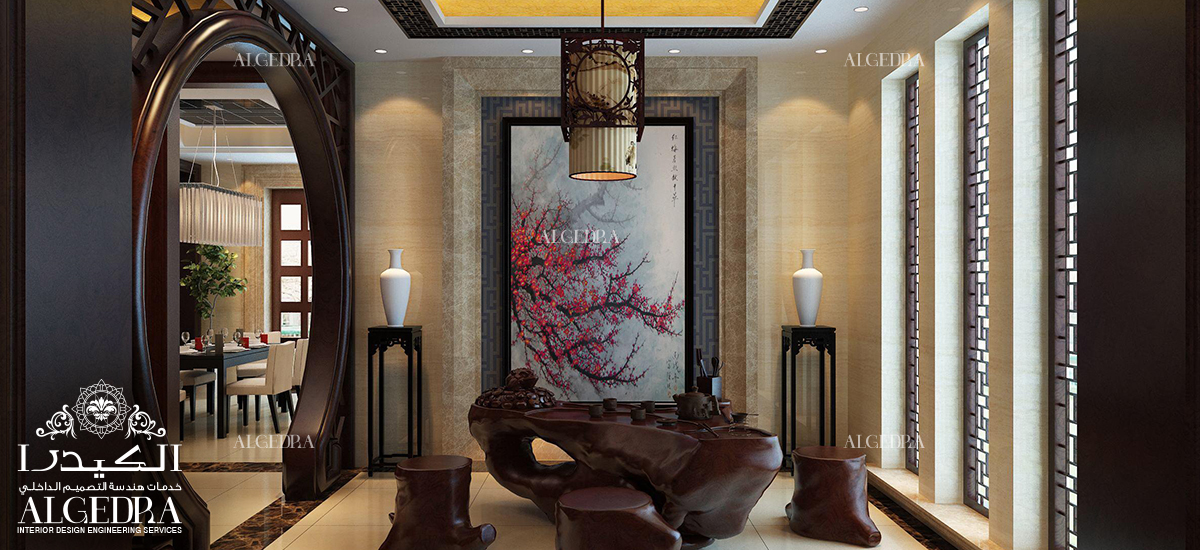 brilliant tips for chinese style interior design rh algedra com tr chinese interior design china interior design awards