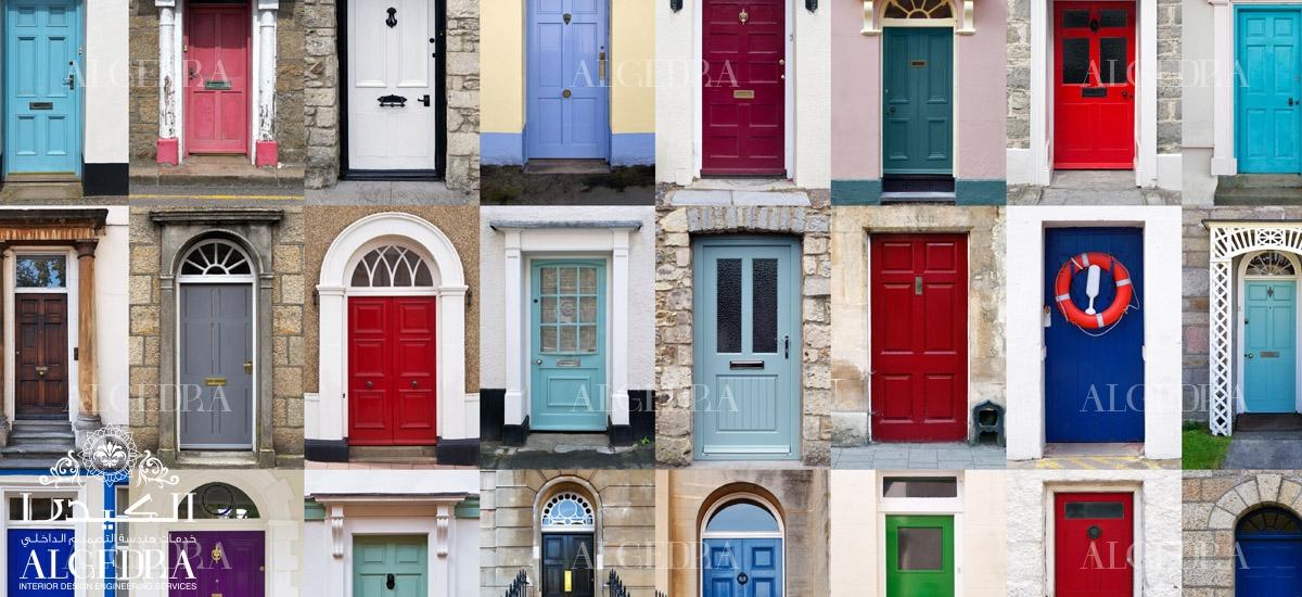 طرق بسيطة لتغيير ديكور منزلك