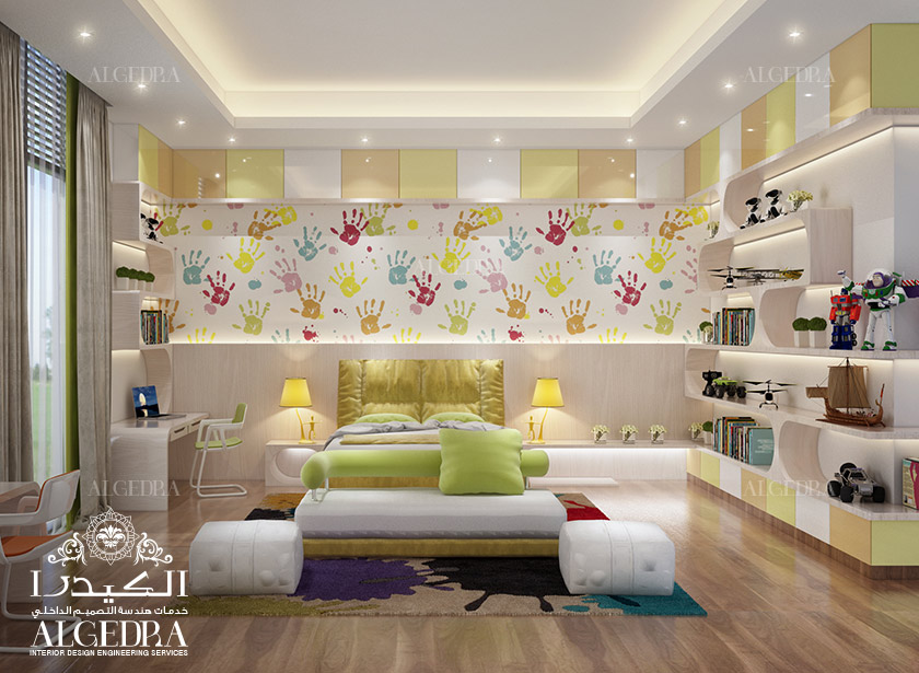Kids Bedroom Kids Bedroom Design Turkey