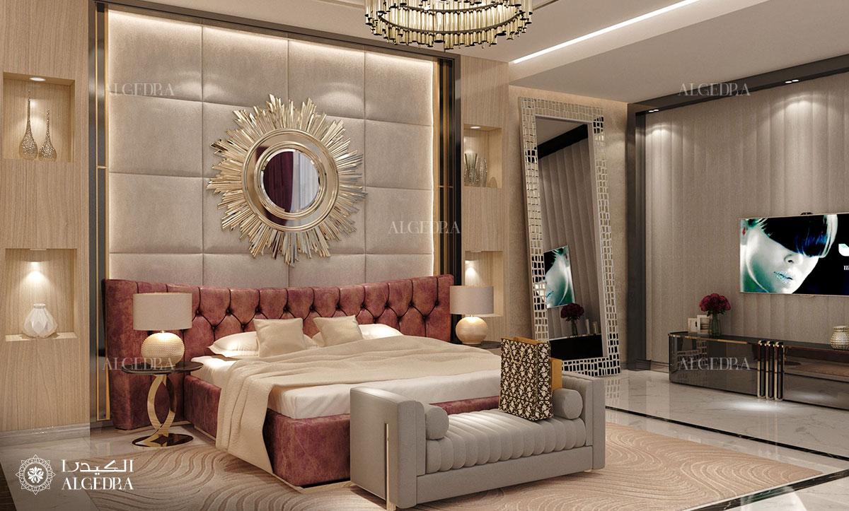 Fundamentals of Home Decor