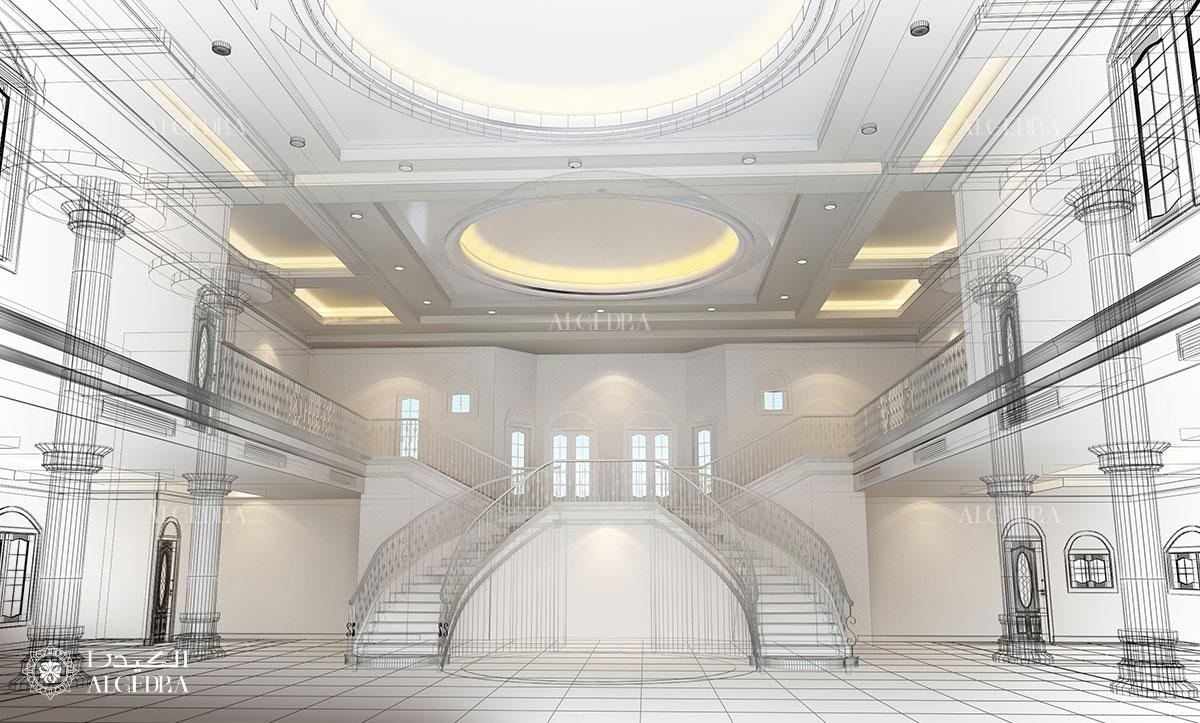 interior design companies in turkey