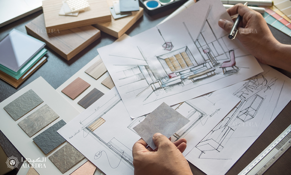 10 Things to consider before hiring Interior designer
