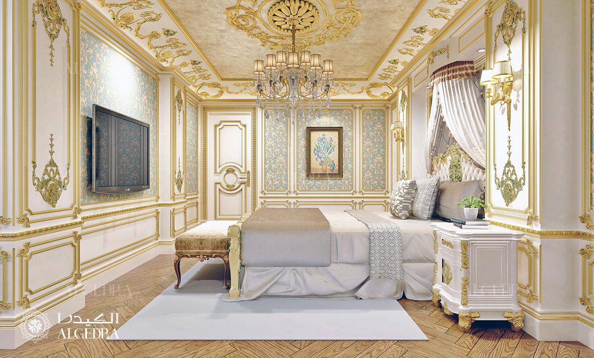 pakistani style interior design