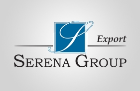 Serena Group