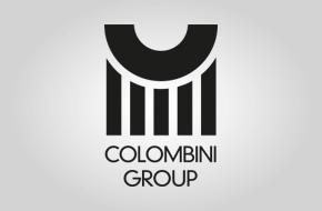 Colombini Group