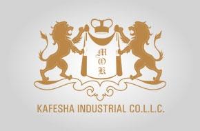 Kafesha Industrial